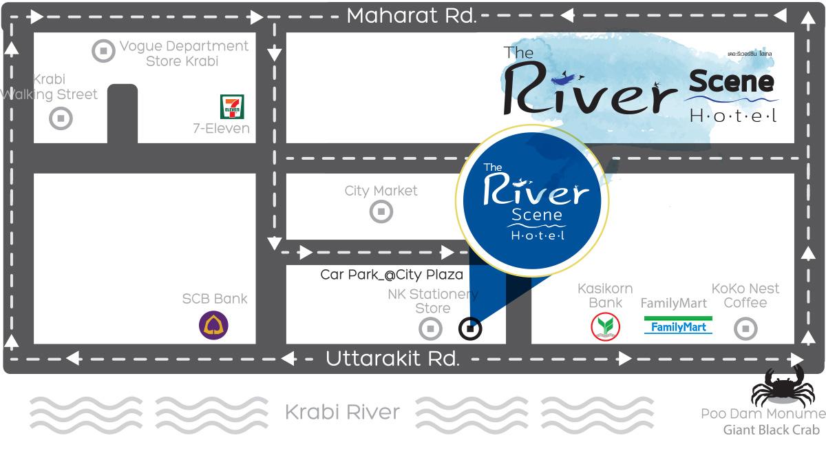 full-map-riverscene