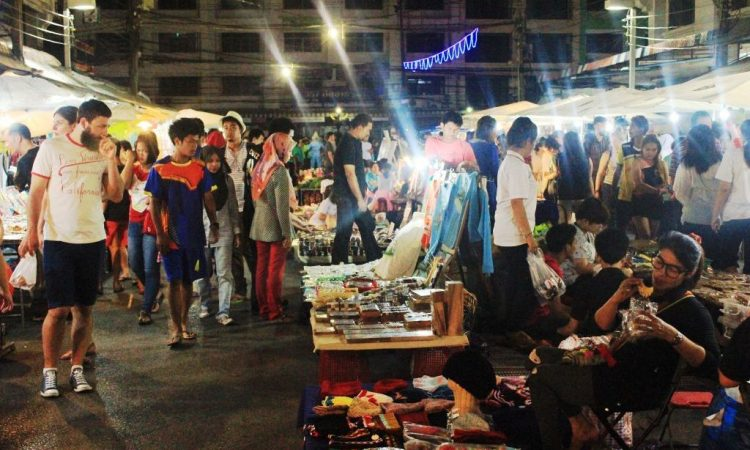 krabi-city-tiger-cave-and-night-market-12-1024x640